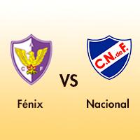 Tickantel - Comprá entradas por internet para Torneo Apertura - 11a Fecha
