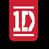 Tickantel - Comprá entradas por internet para One Direction