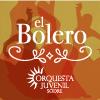 Tickantel - Comprá entradas por internet para Orquesta Juvenil del Sodre