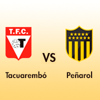 Tickantel - Comprá entradas por internet para Torneo Clausura - 3a Fecha
