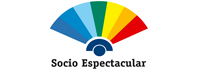 Socio Espectacular 20% GB